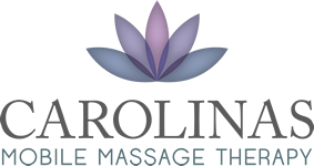 Carolinas Mobile Massage Therapy of Greenville-Spartanburg